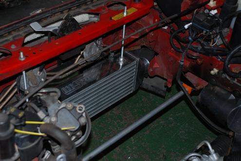 turbomx5-2