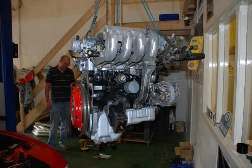 turbomx5-3
