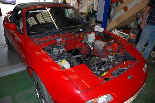 turbomx5-4