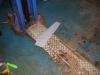sill-work-nov-2011-023