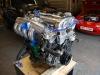turbomx5-17