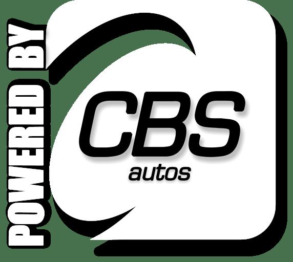 CBS Autos